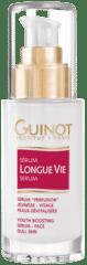 Guinot Longue Vie Lèvres