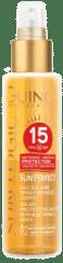 Guinot Sun Perfect Water Body SPF 15