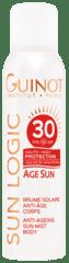 Guinot Age Sun Brume (Sun Mist Body)SPF 30