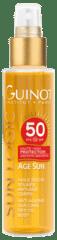 Guinot Age Sun Huile SPF 50