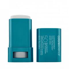 Colorescience Sport Stick SPF 50