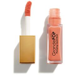 Grande POP Plumping Liquid Blush-Sweet Peach