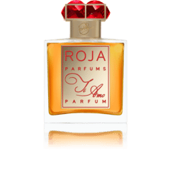 Roja TI Amo Parfum 50 ml