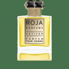 Roja Vetiver Pour Homme Parfum 50 ml