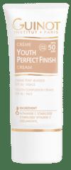 Guinot Youth Perfect Finish Cream SPF50