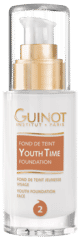 Guinot Youth Time Foundation Nr 2